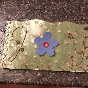 JOY card holder